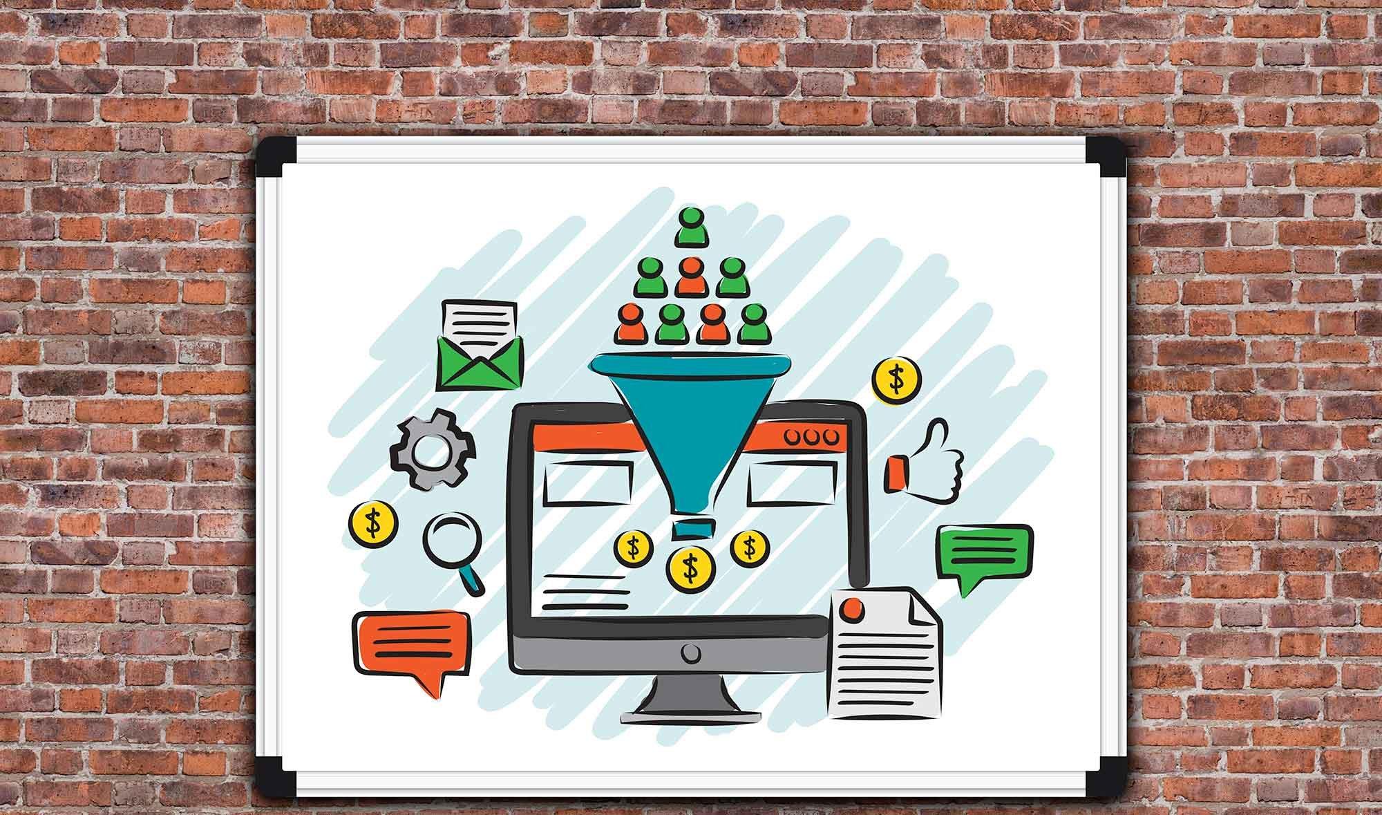 Generate-Leads-Webinar-background-FINAL (002)