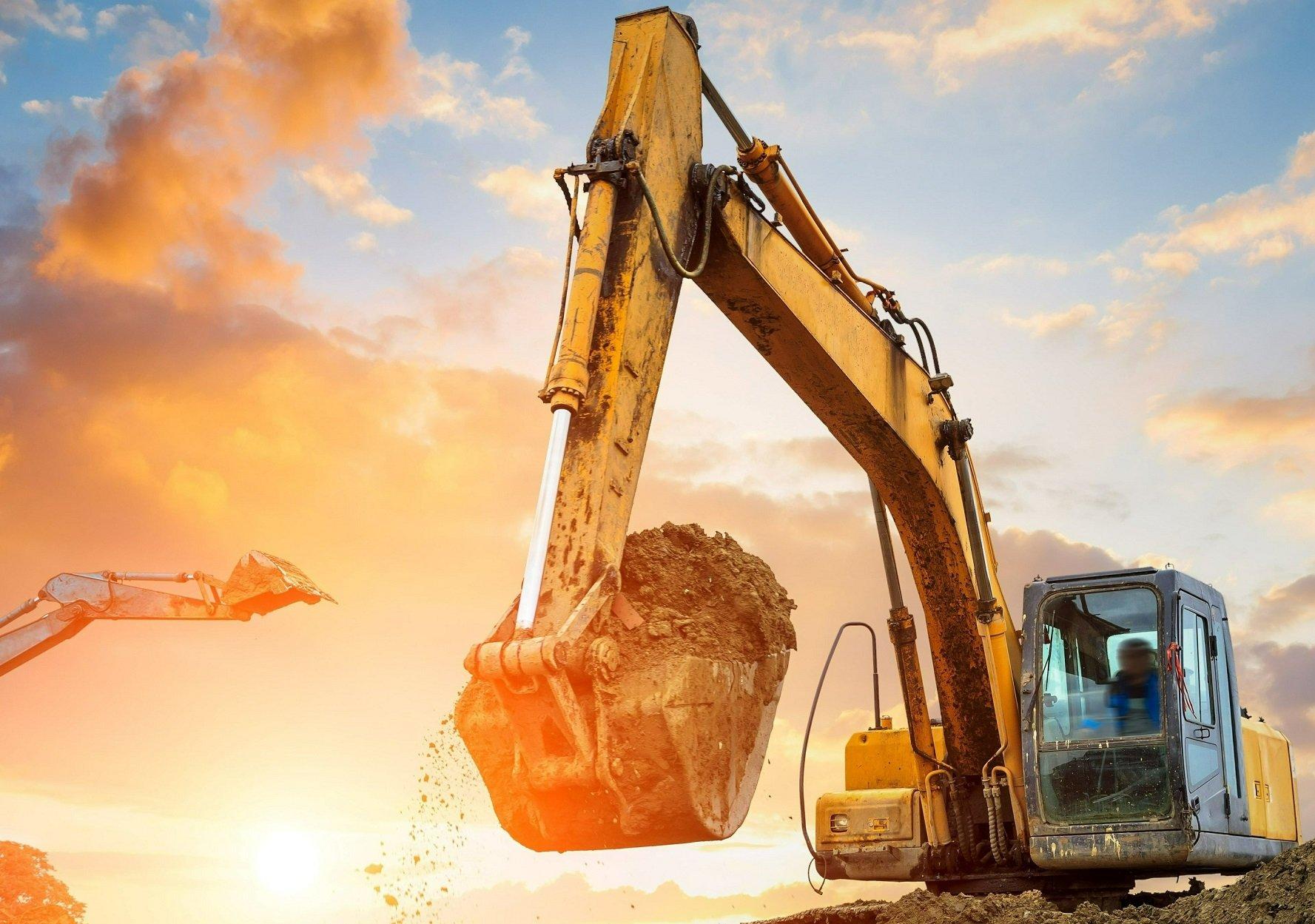 2021 Marcum National Construction Survey