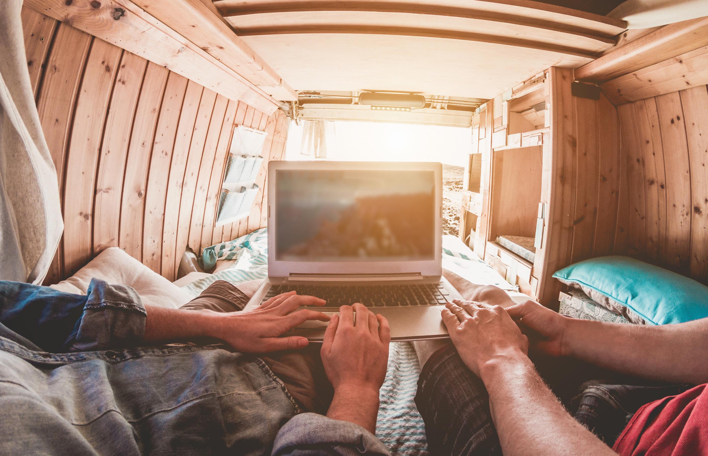 indoor-camping-wifi