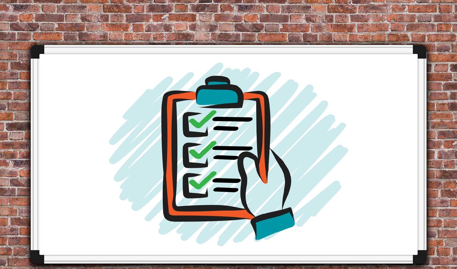background-offer-website-checklist-inbound-campaign